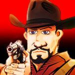 Thumb150_the-most-wanted-bandito