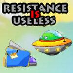 Thumb150_resistance-is-useless