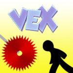 Thumb150_vex