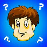 Thumb150_mystery-iq-test