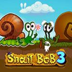 Thumb150_snail-bob-3