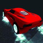 Thumb150_overtorque-stunt-racing