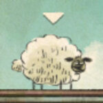 Thumb150_home-sheep-home-2-lost-underground