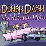 Thumb150_diner-dash