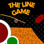 Thumb150_line-game-orange