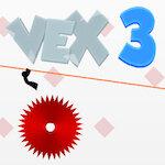 Thumb150_original_vex-3-static