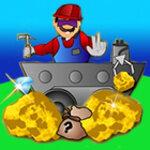 Thumb150_super-miner