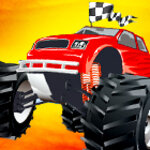 Thumb150_monster-truck-demolisher