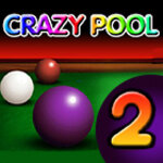 Thumb150_crazy-pool-2