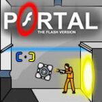 Thumb150_portal-the-flash-version