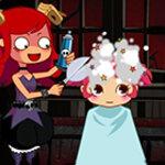 Thumb150_devilish-hairdresser
