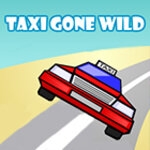 Thumb150_taxi-gone-wild