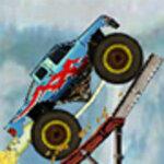 Thumb150_monster-trucks-nitro-2