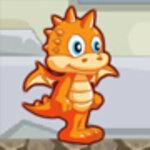 Thumb150_drago-adventure