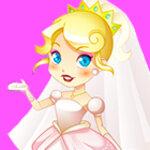Thumb150_wedding-troubles