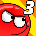 Thumb150_red-ball-3