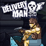 Thumb150_delivery-man