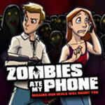 Thumb150_zombies-ate-my-phone