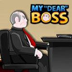 Thumb150_my-dear-boss