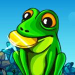 Thumb150_frog-dares