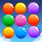 Thumb150_cloudy-bubbles