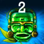 Thumb150_the-treasures-of-montezuma-2
