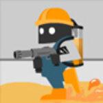 Thumb150_the-paint-gunner