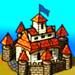 Thumb150_capture-the-castle