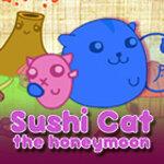 Thumb150_sushi-cat-the-honeymoon