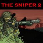 Thumb150_the-sniper-2