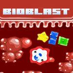 Thumb150_bioblast