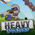 Thumb150_heavy-pawnage