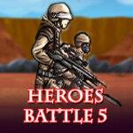 Thumb150_heroes-battle-5
