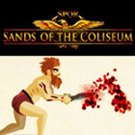 Thumb150_sands-of-the-coliseum