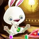Thumb150_easter-bunny-difference