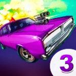 Thumb150_rich-cars-3