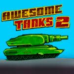 Thumb150_awesome-tanks-2