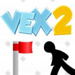 Thumb150_vex-2