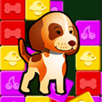 Thumb150_animals-home-free
