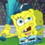 Thumb150_spongebob-sluggers