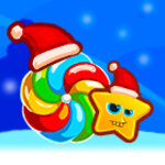 Thumb150_find-the-candy-winter