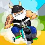 Thumb150_madman-racing