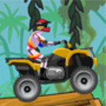 Thumb150_stunt-dirt-bike-2