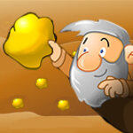 Thumb150_gold-miner