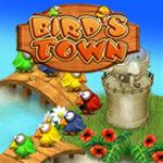 Thumb150_birds-town