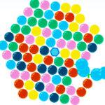 Thumb150_bubble-wheel