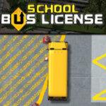 Thumb150_school-bus
