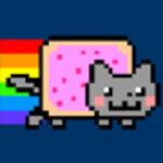Thumb150_nyan-cat-lost-in-space