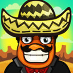 Thumb150_amigo-pancho