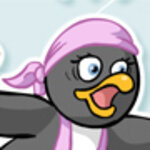 Thumb150_penguin-diner